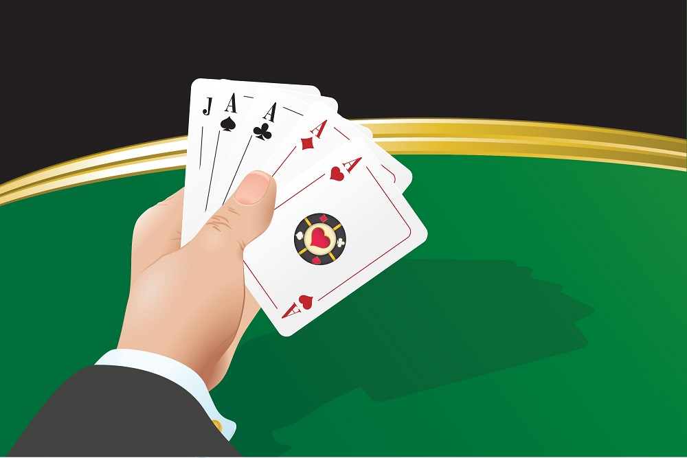 casino-abstract-vector-template_MymqsxDd_L